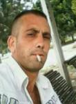 Ismael_Flexa, 32  , Motril