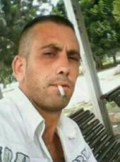 Ismael_Flexa, 32, Spain, Motril