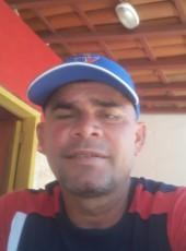 Resultado, 18, Brazil, Guaraciaba do Norte