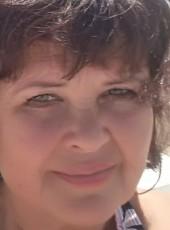 Tatyana, 58, Germany, Neuwied