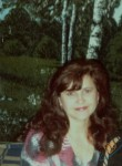 Lana, 44  , Penza