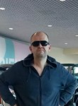 Aleksandr, 37, Kostroma