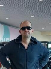 Aleksandr, 37, Russia, Kostroma