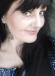 Elena, 51  , Barnaul
