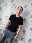 Aleksey, 20  , Gomel