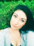 Ekaterina, 27  , Mykolayiv