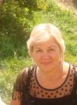 Galina, 65  , Yekaterinburg