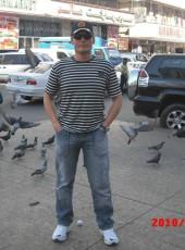 uğur, 39, Turkey, Izmir