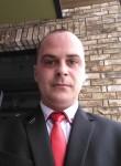Marek Stachura, 32  , Bratislava