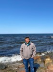 Sergey, 47  , Kanash