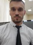 Andrey, 24, Chernomorskiy