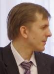 Andrey Sh, 42, Saint Petersburg
