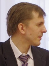 Andrey Sh, 42, Russia, Saint Petersburg