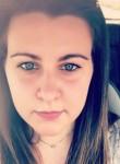 Martina, 26  , Vicenza