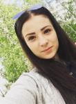 Kristina, 24, Krasnodar