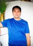 Maxim, 31 год, Хабаровск