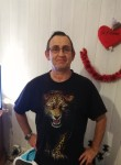 Jean Jacques, 56  , Angouleme