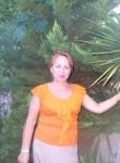 tatyana, 59  , Berezniki