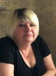 Galina, 53  , Dmitrov