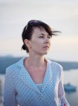 Emma, 38  , Novosibirsk