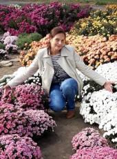 irina, 46, Ukraine, Kryvyi Rih