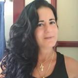 Anay, 43  , San Miguel del Padron