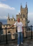 Vladimir, 65, Rostov-na-Donu