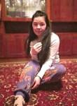 Tanyusha, 28, New York City