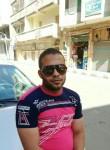 محمد  مطر, 27  , Alexandria