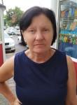 Galina, 56, Kerch