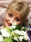 Irina Aleksand, 55  , Blagoveshchensk (Amur)