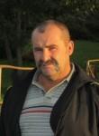 Danilo, 67  , Saratov