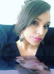 Jasmine, 32  , Perigueux