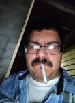 Fernando , 33  , Nuevo Laredo