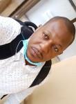 Rudy, 44  , Kinshasa