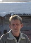 vladimir uljanov, 52  , Velikiy Ustyug