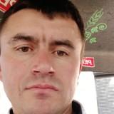 Wasyl, 33  , Radom