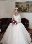 ldmila, 21  , Baryatino