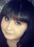Nadezhda, 23  , Isetskoye