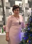 Mariya, 55  , Tikhoretsk