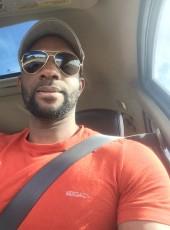 Jack, 32, United States of America, Dayton