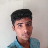 Darshan solanki, 18  , Palanpur