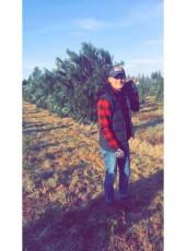 nickalexander, 24, United States of America, Mill Creek