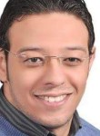 mohammed, 39  , Halwan