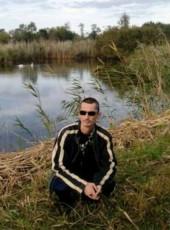 nikolay, 42, Russia, Simferopol