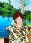 Татьяна, 57  , Tsjertkovo