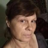 Elena, 56  , Lubny