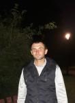 Viktor, 27, Korolev