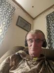Mike, 54  , Dayton