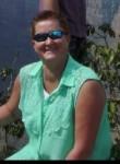 Tracey, 40  , Lydenburg